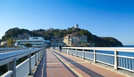 江ノ島小屋の朝ごはん